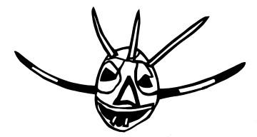 masks23