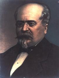 Mihail Kogalniceanu.jpg
