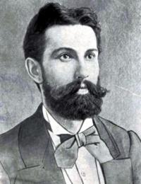 Nicolae Densusianu.jpg