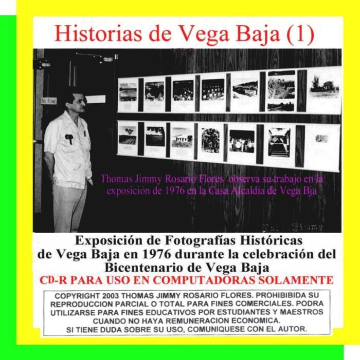001-0  Caratula Historias de Vega Baja (1)