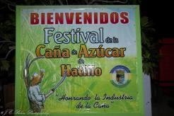 EDGARDO PABON FESTIVAL DE LA CANA DE AZUCAR 2016 3