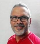 Edgardo Pabon