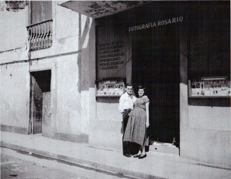 fjr-69001-fotografia-rosario-en-1952-e1375986609201