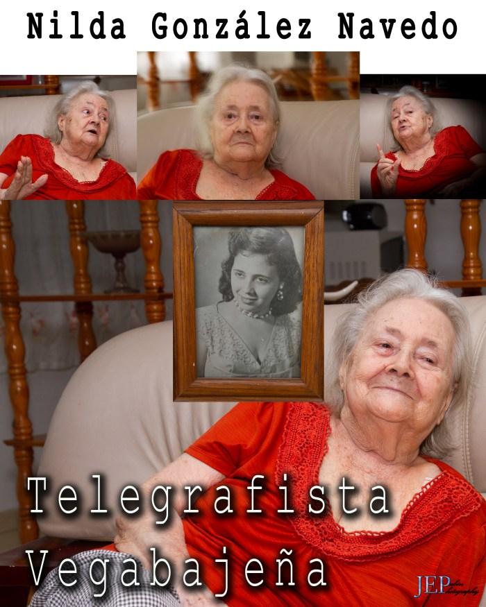 telegrafista vegabajeña.jpg