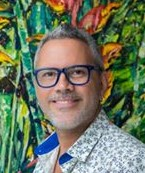 edgardo-pabon-portrait