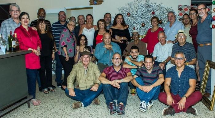 ehv-fiesta-navidad-2016-grupo