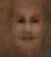 hidden-face