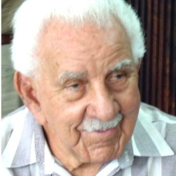 Nicolás Pérez (Tilín)