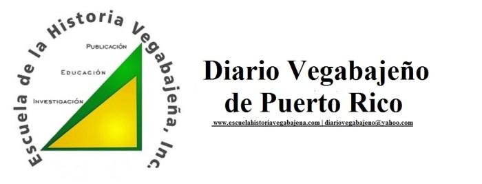 diario-vegabajeno-de-puerto-rico-logo-1-2-2017