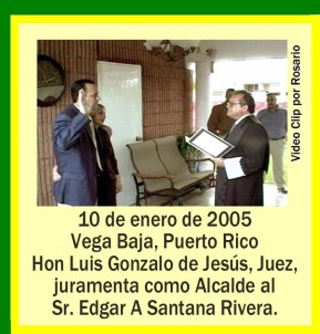 edgar-a-santana-006-juez-gonzalo-de-jesus-toma-juramento