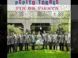 jose-pepito-torres-2