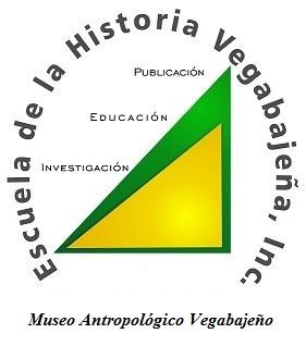 logo-museo-antropologico-vegabajeno