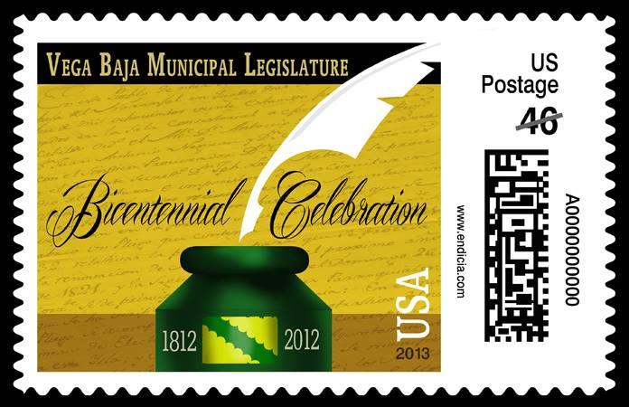 sello-bicentenario