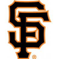 san_francisco_giants_sf_logo(2)