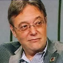 John Mudd