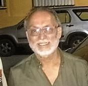 JOSE ARTEMIO TORRES EN VEGA BAJA