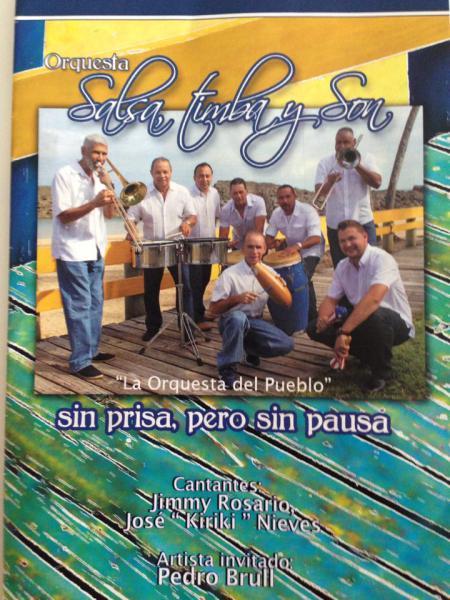orquesta-salsa-timba-y-son-2