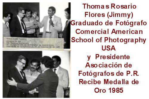 TJRF HISTORIA DE LOS FOTOGRAFOS DE PR 28