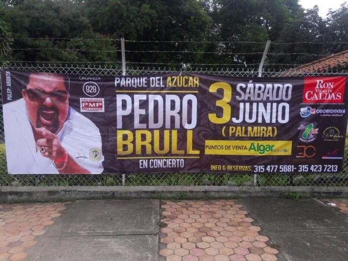 PEDERO BRLL ANUNCIO DEL CONCIERTO EN COLOMBIA.jpg