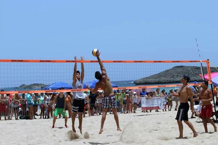 Voleibol-Playero-Vega-Baja-1024x682