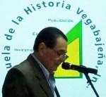 LUIS MELENDEZ CANO 5