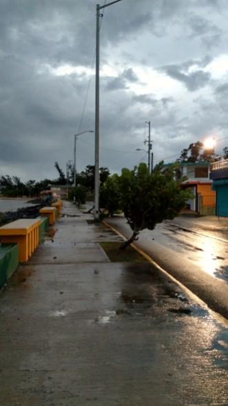 FOTOS DE HURACAN IRMA DE ROBERT LOPEZ ADORNO (5)