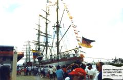 019 Gente V Centenario PR 1992