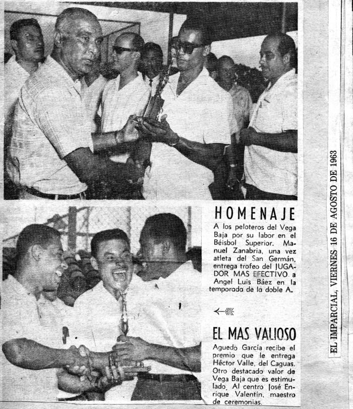 El Imparcial 1963  10.jpg