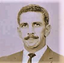 04573 1962 NICOLAS TILIN PEREZ