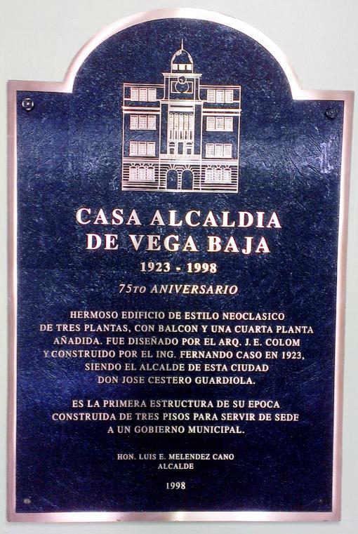 tarja-casa-alcaldia1