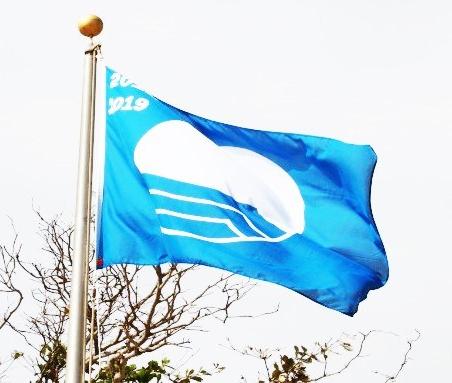 bandera-azul-en-playa-puerto-nuevo-1.jpg
