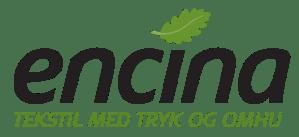 Encina