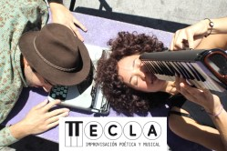 TECLA_2