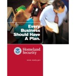 ReadyBusiness brochure cover