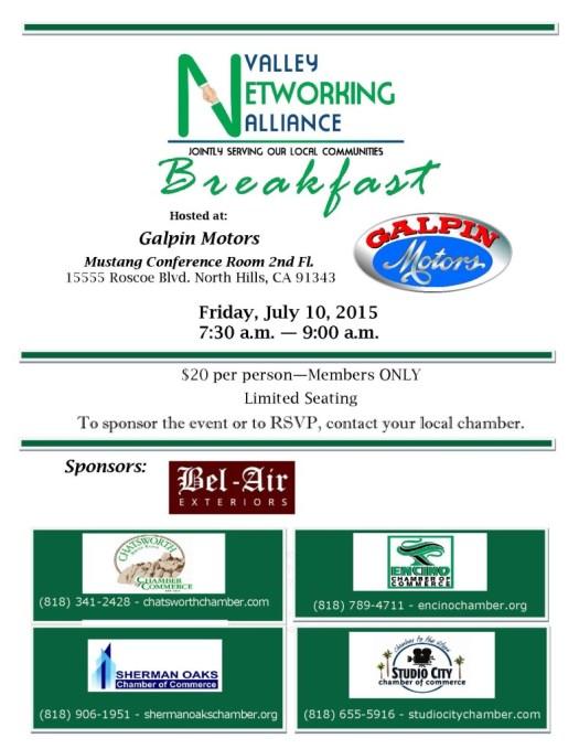 VNA Breakfast July 10_ sponsor