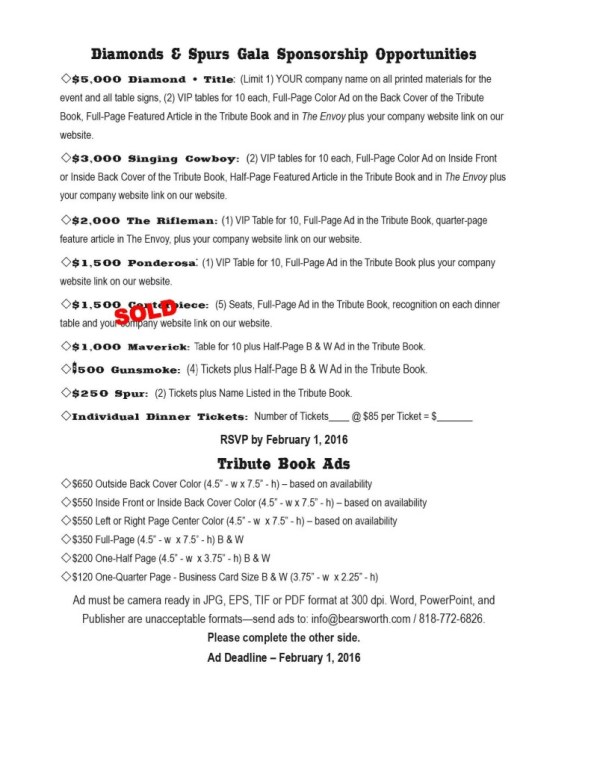 2016 combined invitation and sponsor card flyer_Page_2