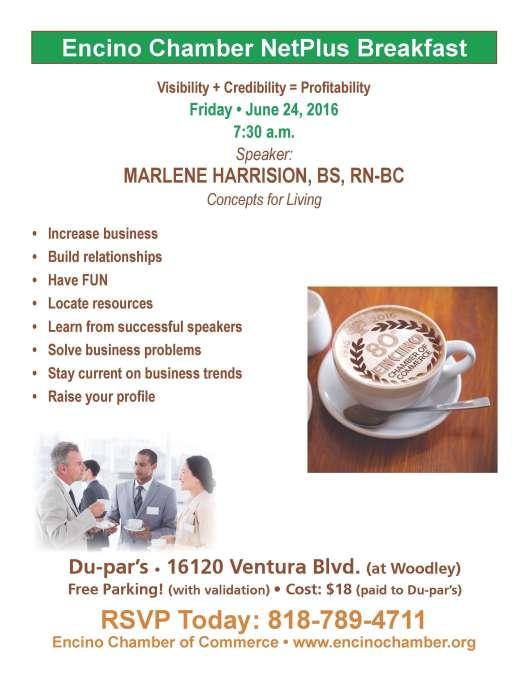 Breakfast Flyer - June '16 (003)