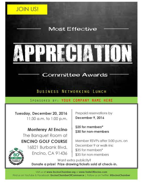 dec-networking-lunch
