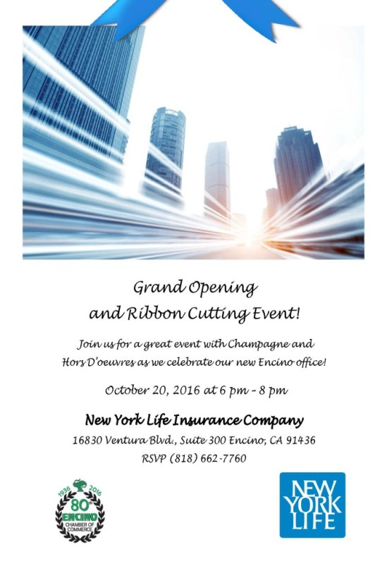 encino-grand-opening-flyer-v2-final