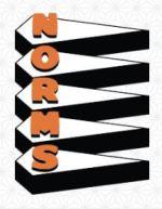 NORMS Restaurants, LLC