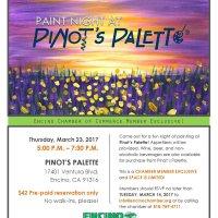 pinots-palette-1-jpg