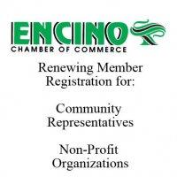 community-repnon-profit-renewing-1356722209-jpg