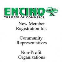 community-repnon-profit-new-1356722101-jpg