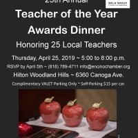 teacher-of-the-year-2019-flier_page_1-2-jpg