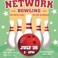 6-25-19-bowling-flyer-front-s-jpg
