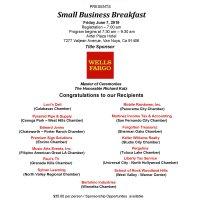 6-7-19-small-business-breakfast-flyer-1-jpg