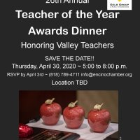 save-the-date-2020-teacher-of-the-year_page_1-3-jpg
