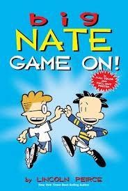 Check these new comics books... (1/6)