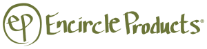 Encircle Products Large Logo