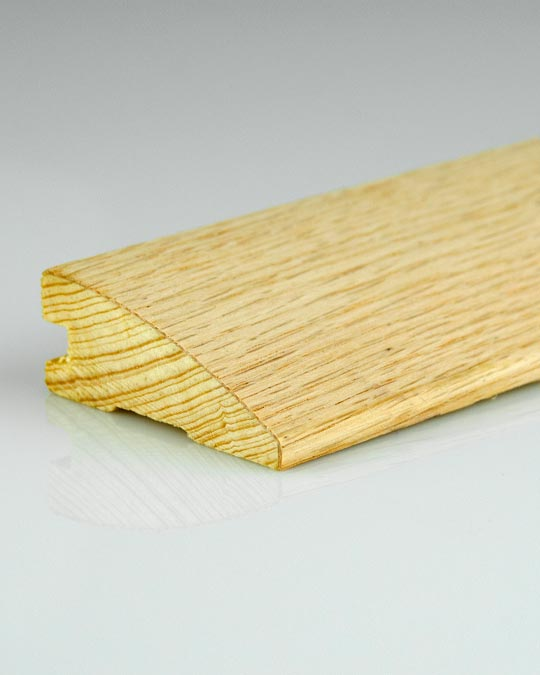Encircle Products Veneer Wrapped Mouldings